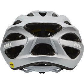 Bell Traverse MIPS Helmet white/silver